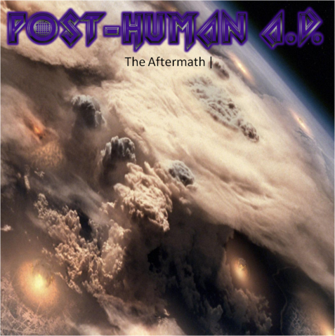 File:The aftermath art.png