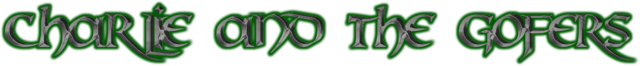 File:Charlie and the gofers logo.png
