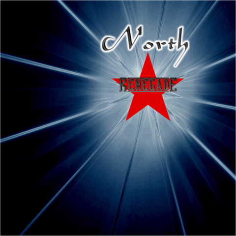 File:The north star cover.png