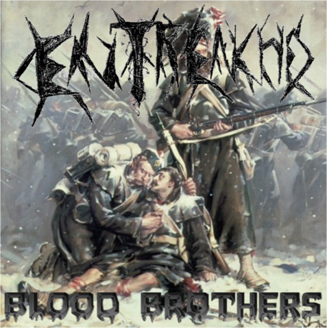 File:Blood brothers art.png