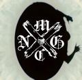 Thumbnail for version as of 00:04, November 13, 2014