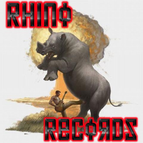 File:099 Rhino Records Logo.png