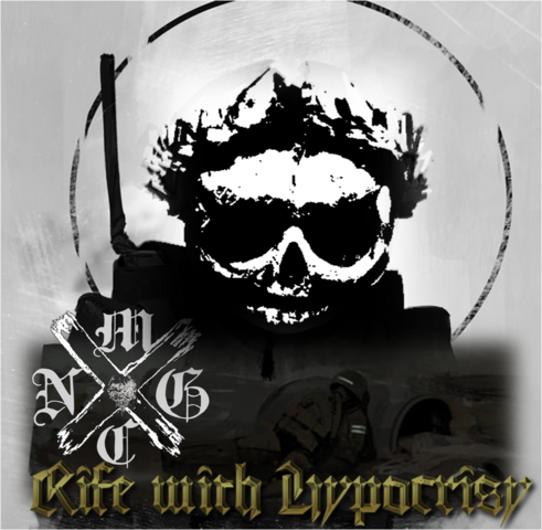 File:000 Rife with Hypocrisy cover art.png