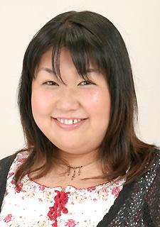 File:Mariko Nagahama.jpg