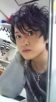 File:Yasuo Saitou.jpg