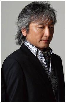 File:Hozumi Gouda.jpg