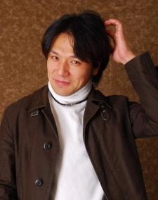 File:Teruaki Ogawa.jpg