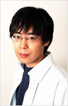 File:Yukinobu Kaneko.jpg