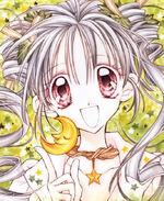 Mitsuki Wiki About
