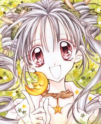 File:Mitsuki Wiki About.jpg