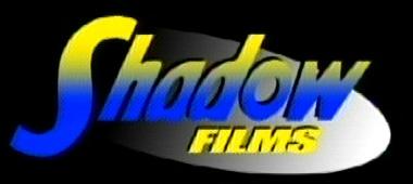 File:Shadowfilmslogo.jpg