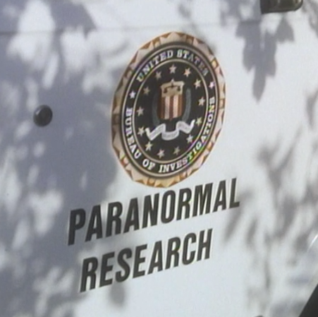 File:Paranormal Research.png