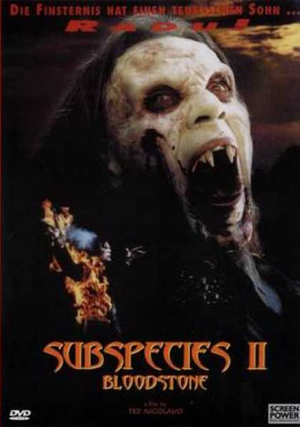File:Subspecies bloodstone.PNG