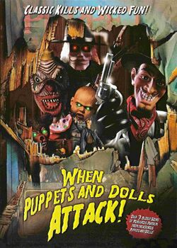 968full-when-puppets-and-dolls-attack!-poster