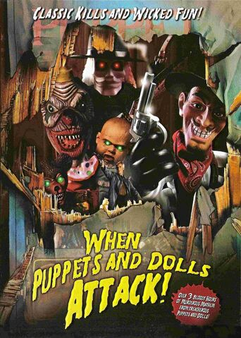 File:968full-when-puppets-and-dolls-attack!-poster.jpg
