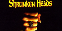 Shrunken Heads (film)