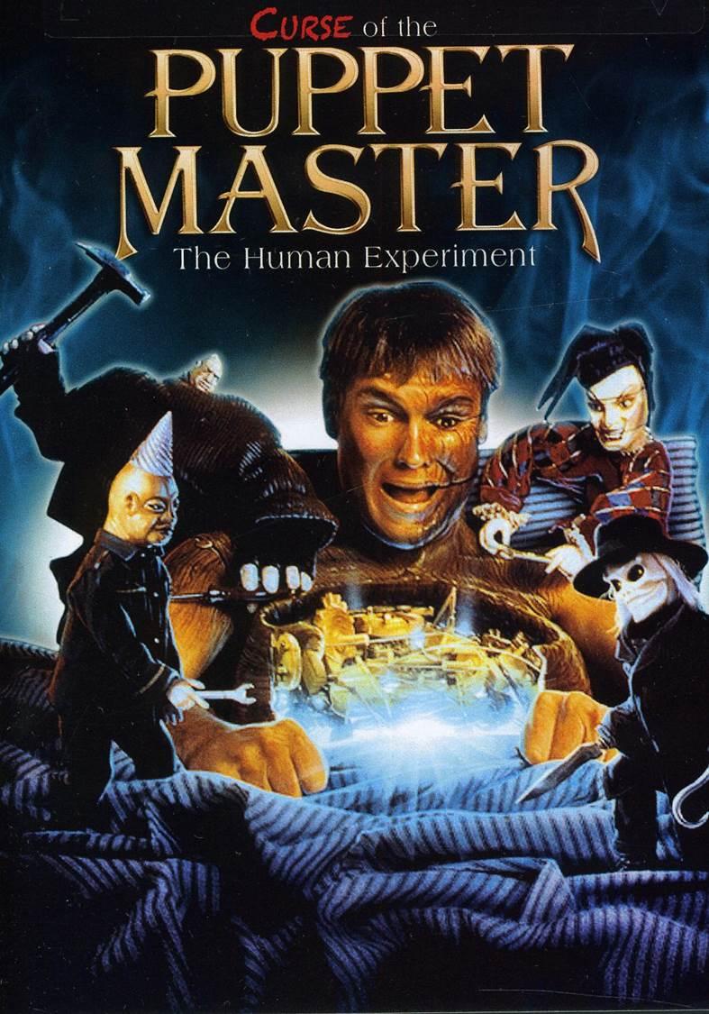 Master Series Matthew Jordan Smith Explains Lighting: Jack Red's Hell: The Final Week Of Halloween-A-Thon #6