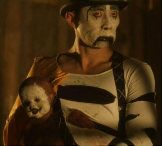 File:Freakshow the mime clown.jpg