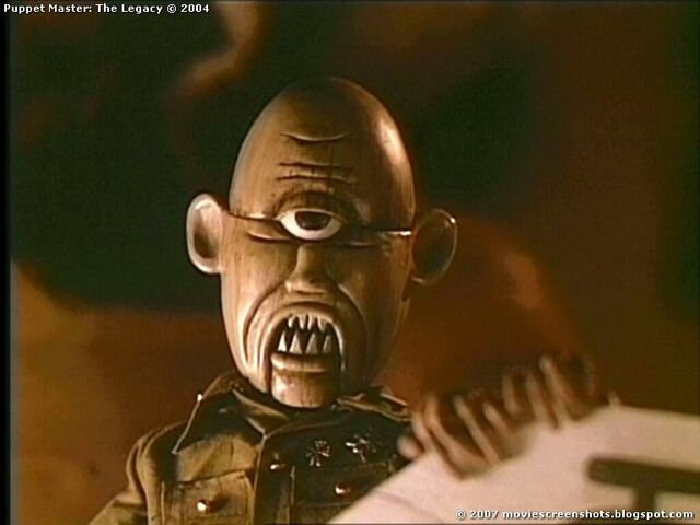 File:Puppet Master the Legacy 1cyclops.jpg