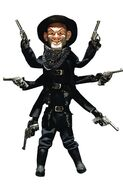 Stealth Six-Shooter-3-
