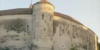 Prejnar, Romania