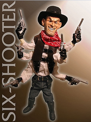 File:Six-Shooter.png