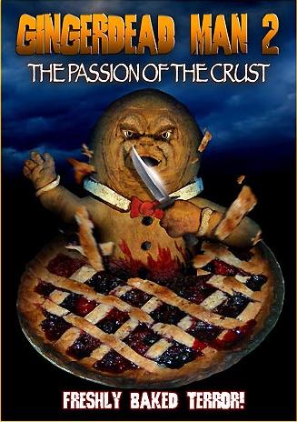 File:Gingerbread2.png