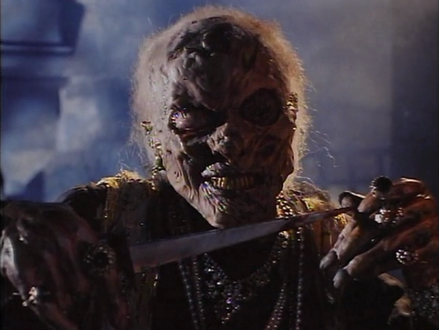 File:Mummy with knife.PNG