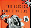 This Book is Full of Spiders ARG Wiki