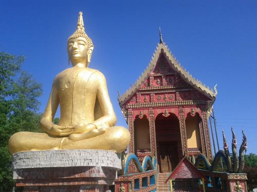 File:Laos5.jpg