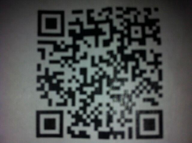 File:QR code.jpg