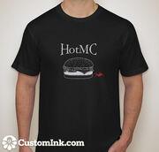 HotMC-front