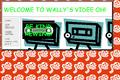 Thumbnail for version as of 20:01, May 22, 2012