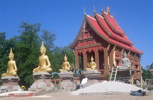 File:Laos6.jpg