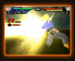File:Shining sword attack 7.png