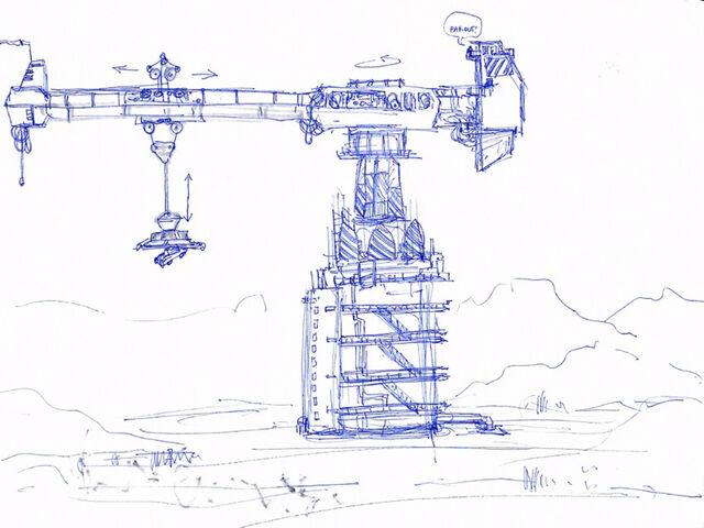 File:Crane concept art.jpg