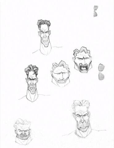 File:Ben's head early concept art 2.jpg