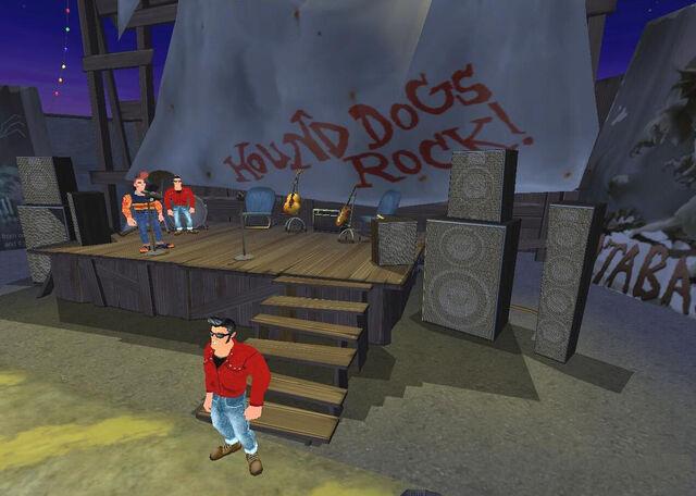 File:Full Throttle II E3 screenshot 8.jpg