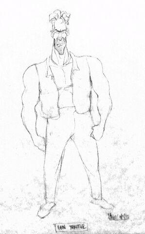 File:Ben early concept art 1.jpg
