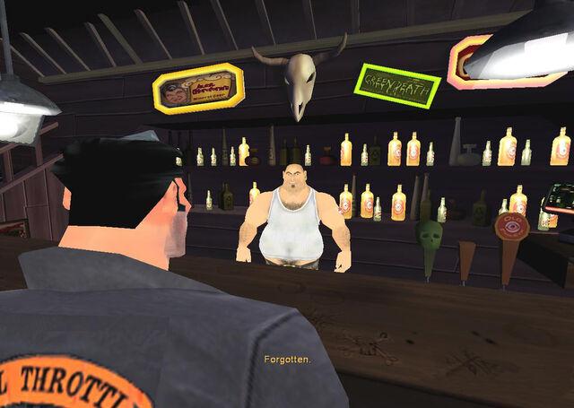 File:Full Throttle II E3 screenshot 2.jpg