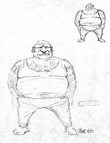 File:Quohog concept art.jpg