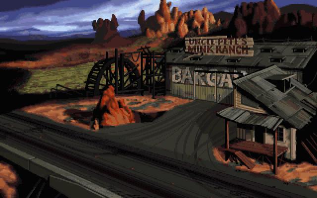 File:Uncle Pete's Mink Ranch.jpg