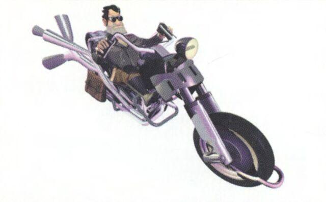 File:Ben's bike render front.jpg
