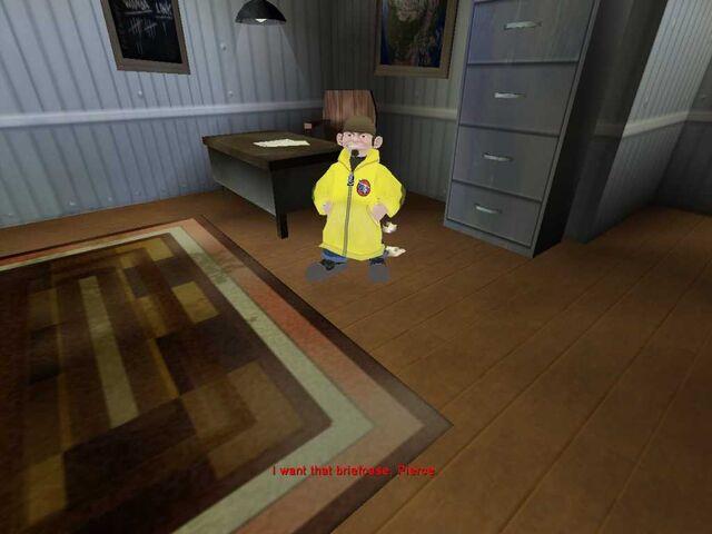 File:Full Throttle II E3 screenshot 4.jpg