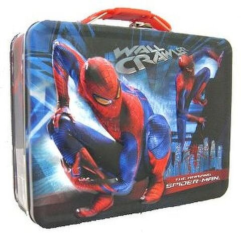 File:Spider-man-wall-crawler-metal-lunch.jpg