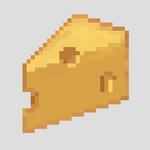 Cheese img