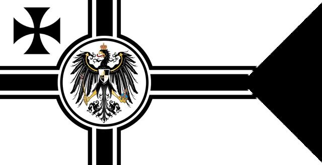 File:Prussian flag by fenn o manic-d3j9zsx.png