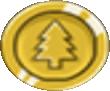 Thumbnail for version as of 12:24, November 18, 2015