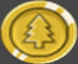 File:Coins.png