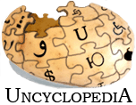Datei:Uncyclopedia.png